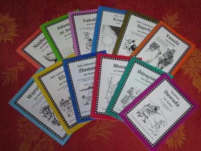12MinyankaOTbooks400x300.jpg