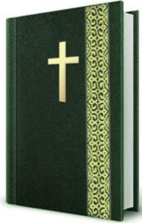 BibleGreen200x313.jpg